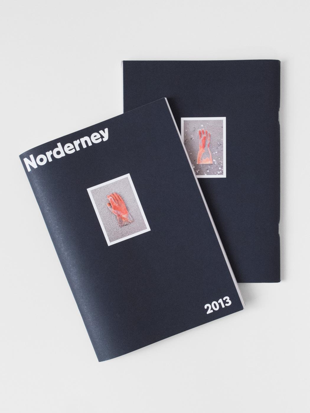noderney